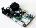 Multi-function Controller Unit for RC Tanks